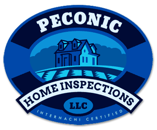 Peconic Home Inspections