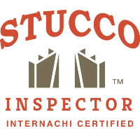 Stucco Certified Inspector