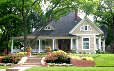 4 Ways to Be a Better Homeowner